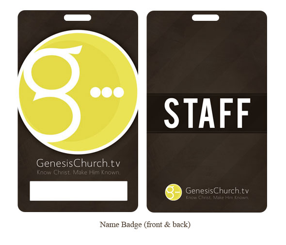 name tag design ideas griffin design tallahassee web design